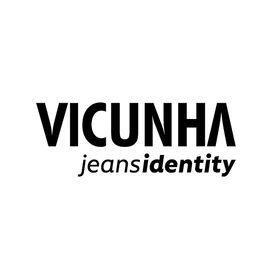 Logo Vicunha