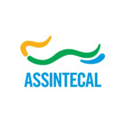 ASSINTECAL